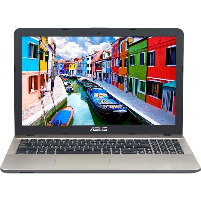 Ноутбук ASUS VivoBook Max X541S