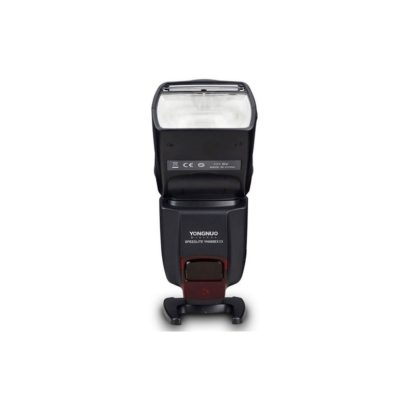 Вспышка YongNuo Speedlite YN-565EX III for Canon