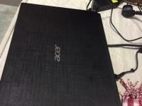 Ноутбук Acer N17Q3