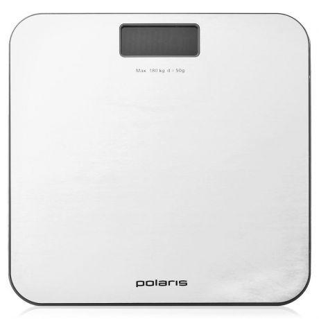 Весы электронные Polaris PWS 1861DML