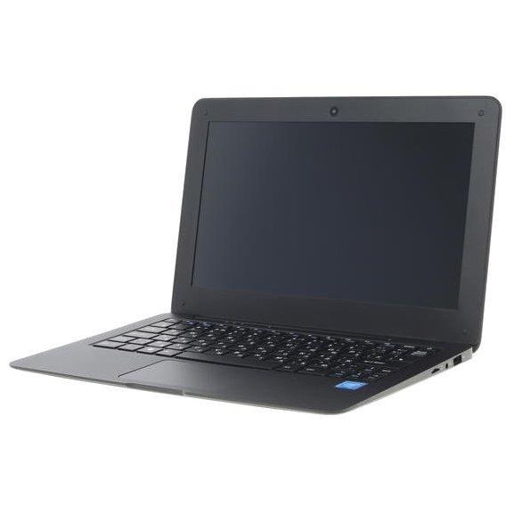 Нетбук DEXP Navis L100
