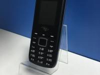 Мобильный телефон Itei it5600