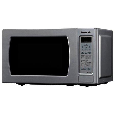 Микроволновая печь Panasonic NN-ST271S
