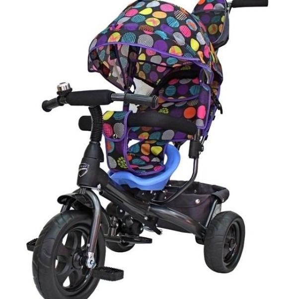 Детский велосипед VIVAT