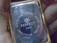 ЧАСЫ PERFECT SJ872