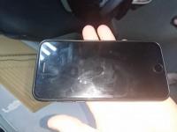 IPhone 6 128GB SG