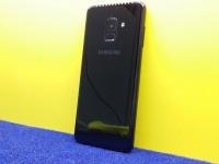 Мобильный телефон Samsung A8