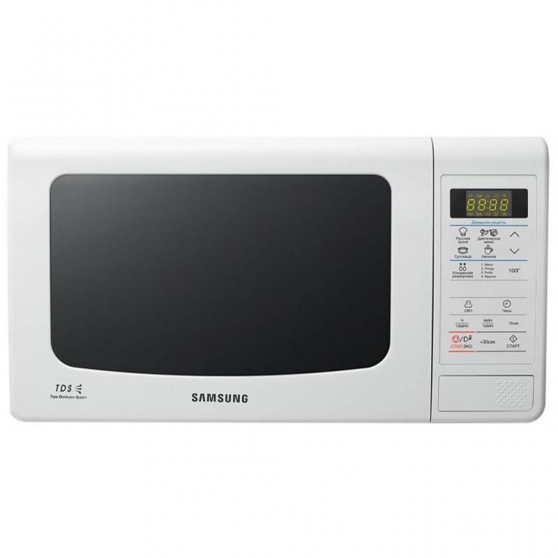 Микроволновая печь Samsung CE2738NR