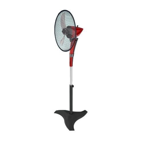 Напольный вентилятор Polaris PSF 40 RC Techno