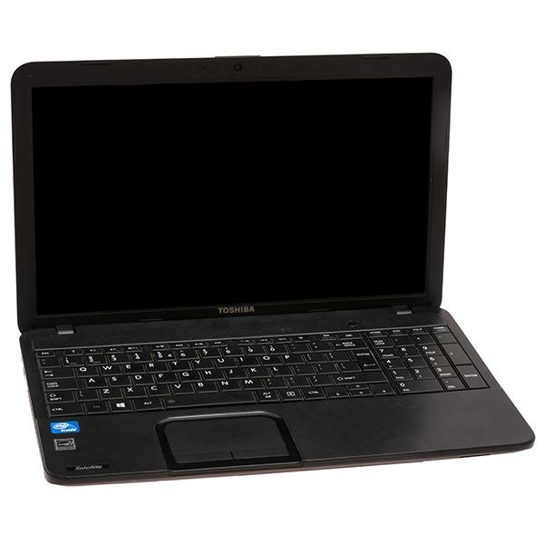 Ноутбук Toshiba Satellite C850-C5K