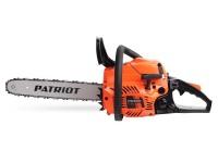 PATRIOT PT 546 Pro