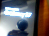 Телефон SAMSUHG Calaxy S 7