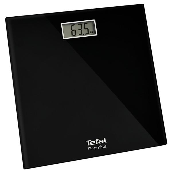 Весы напольные Tefal Premiss PP1060V0