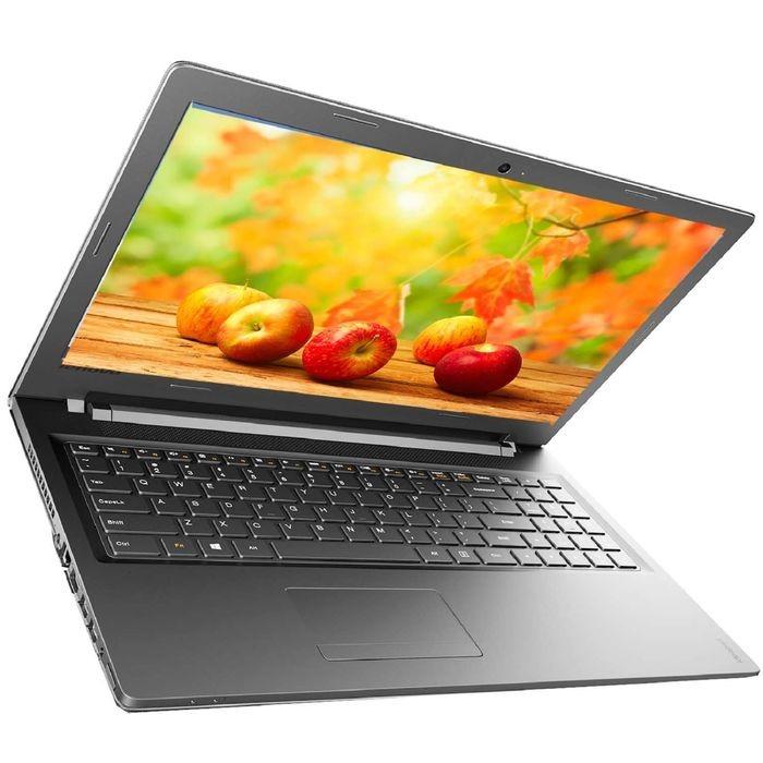 Ноутбук Lenovo 80 TJ