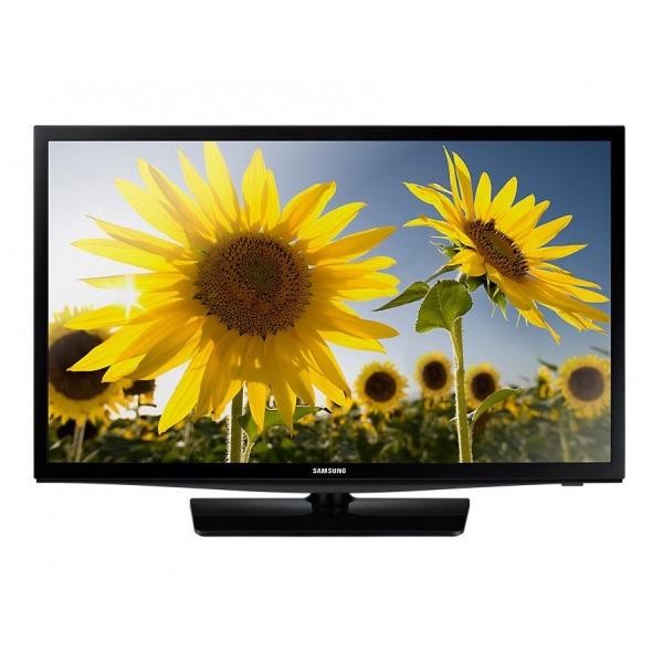 Телевизор Samsung UE32H4000 32