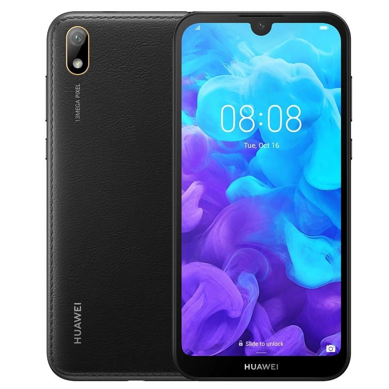 Смартфон Huawei Y5 2019