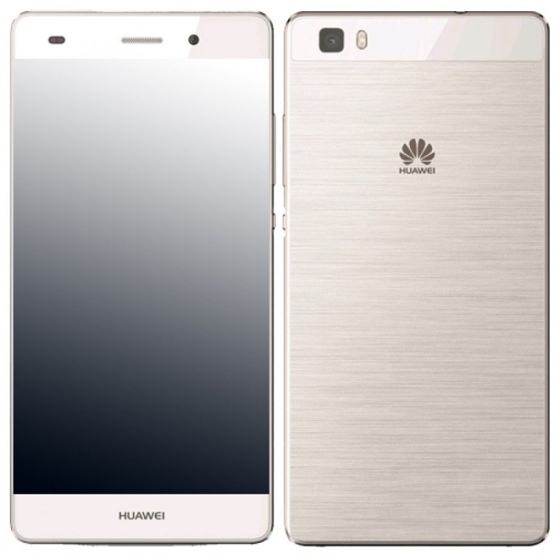 Смартфон HUAWEI P8 Lite (2017)