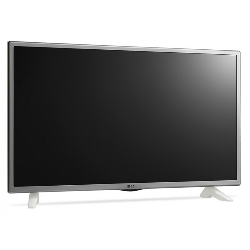Телевизор LG 32LH519U 32