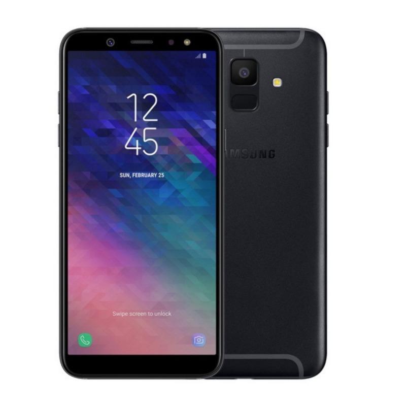 Смартфон Samsung Galaxy A6 32GB
