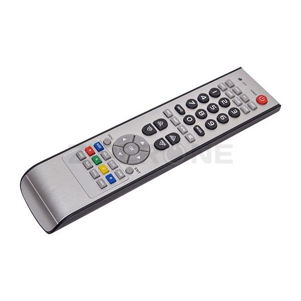 Пульт дистанционно управления Elenberg LTV-3231