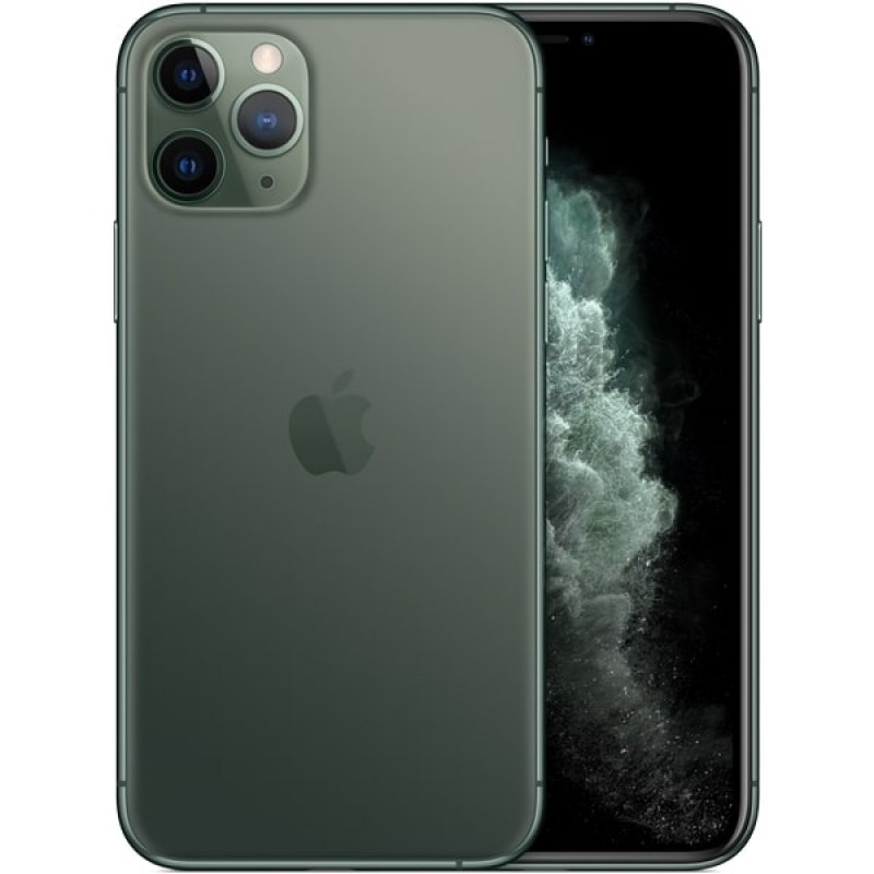 Смартфон Apple iPhone 11 Pro Max 64GB