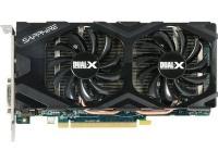 Видеокарта SAPPHIRE 7850 1Gb DDR5