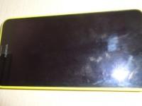 Nokia Lumia 630/978