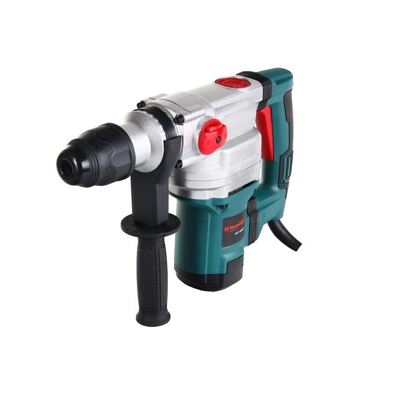 Перфоратор hammer ft2214