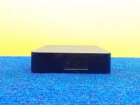 Переносной жесткий диск WD 500Gb