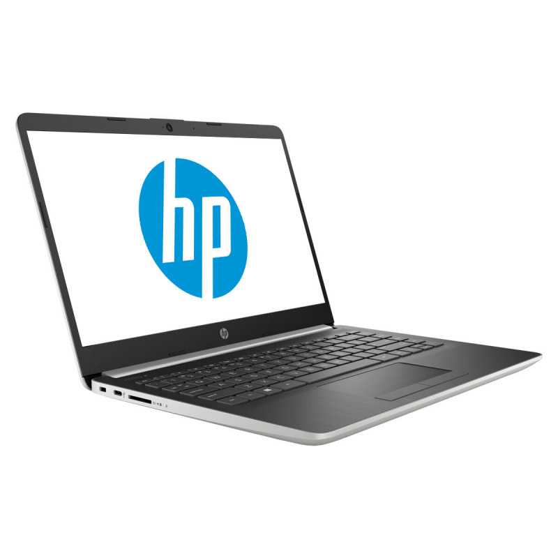 Hp Laptop 15-db0146ur