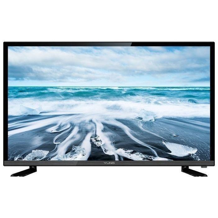 Телевизор Yuno ULX-39TCS221