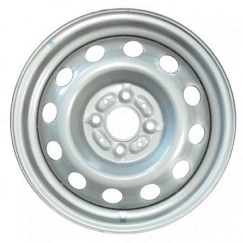 Колесные диски ВАЗ-R14