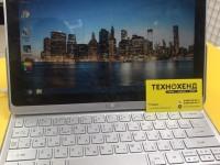 Планшет Acer Aspire P3-171 i3 120Gb