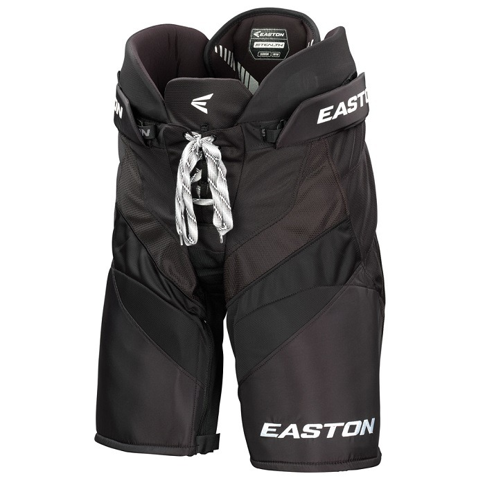 Шорты хоккейные Easton