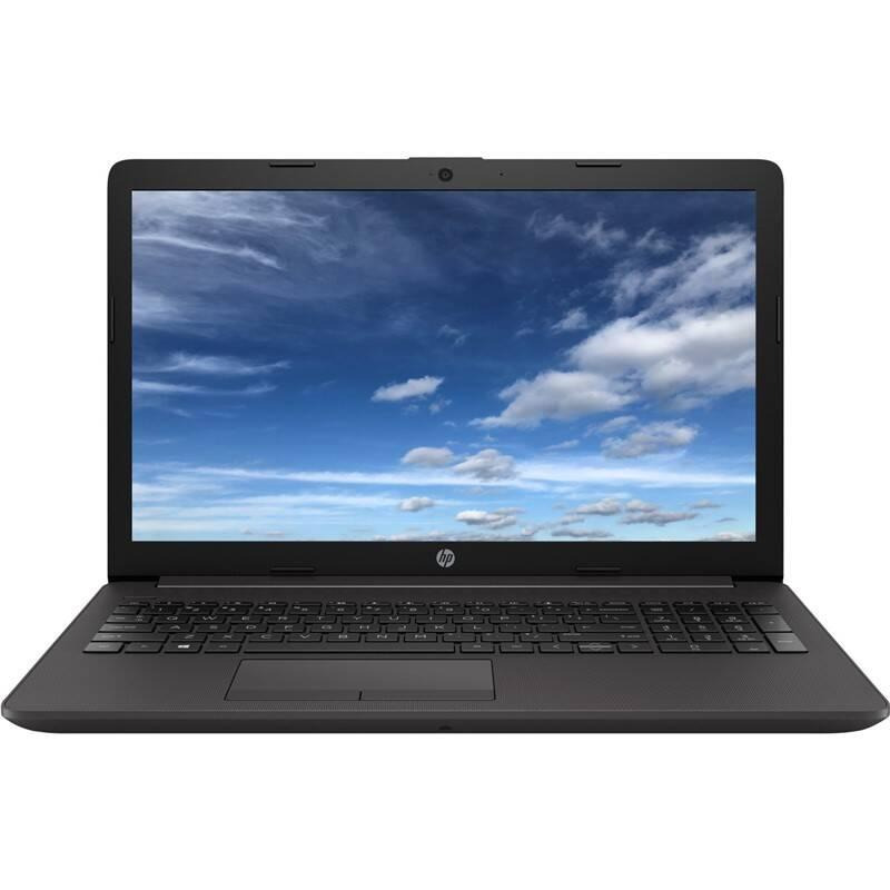 Ноутбук HP 17-by0170ur