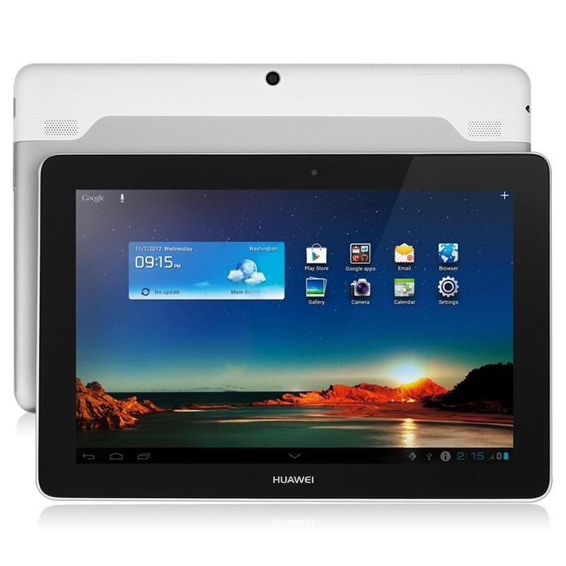 Планшет HuaweiPad 10 Link