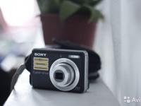 Sony s930