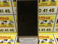 Мобильный телефон Huawei Honor 5A LYO-L21