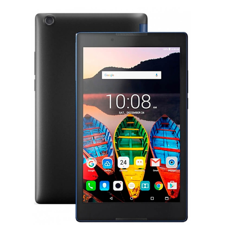 Планшет Lenovo Tab 3 TB3-850M 2Gb 16Gb LTE