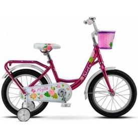 Велосипед Stels Flyte Lady