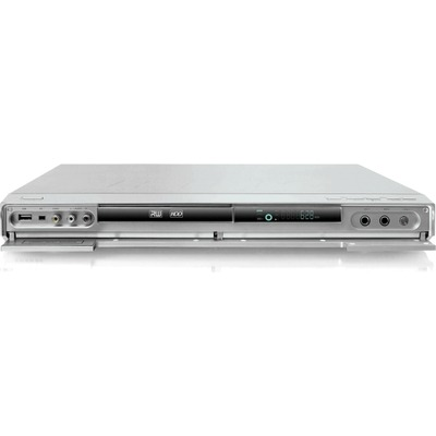 DVD-плеер BBK DW9952K