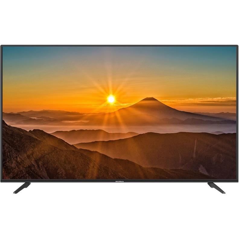 Телевизор SUPRA STV-LC32ST00100W 32