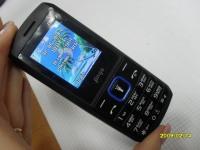 Мобильный телефон Jinga Simple F200n