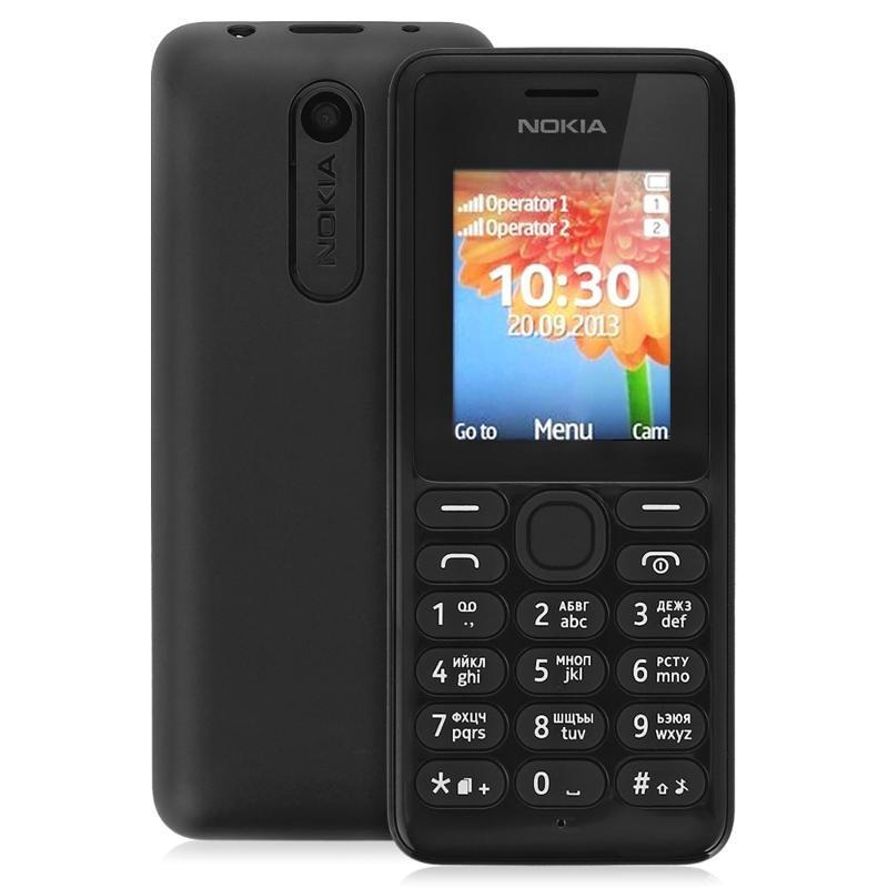 Телефон Nokia RM-944
