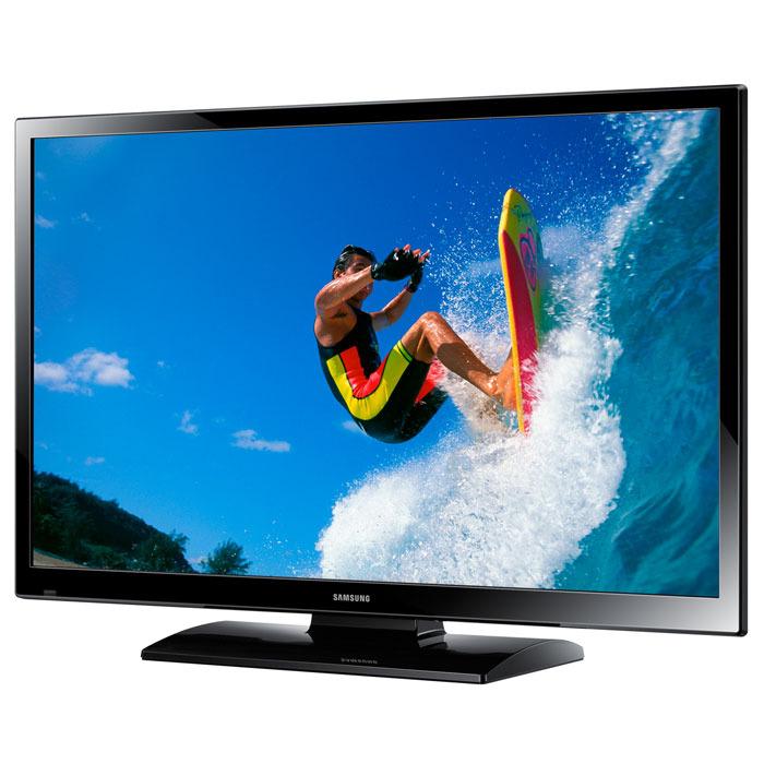 Телевизор Samsung PE43H4000 43