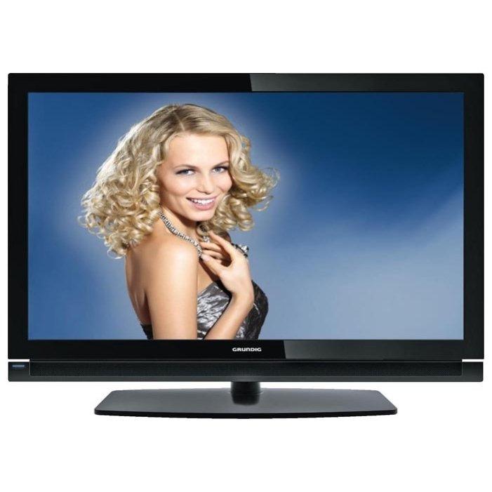 Телевизор Grundig 32VLE4140C 32