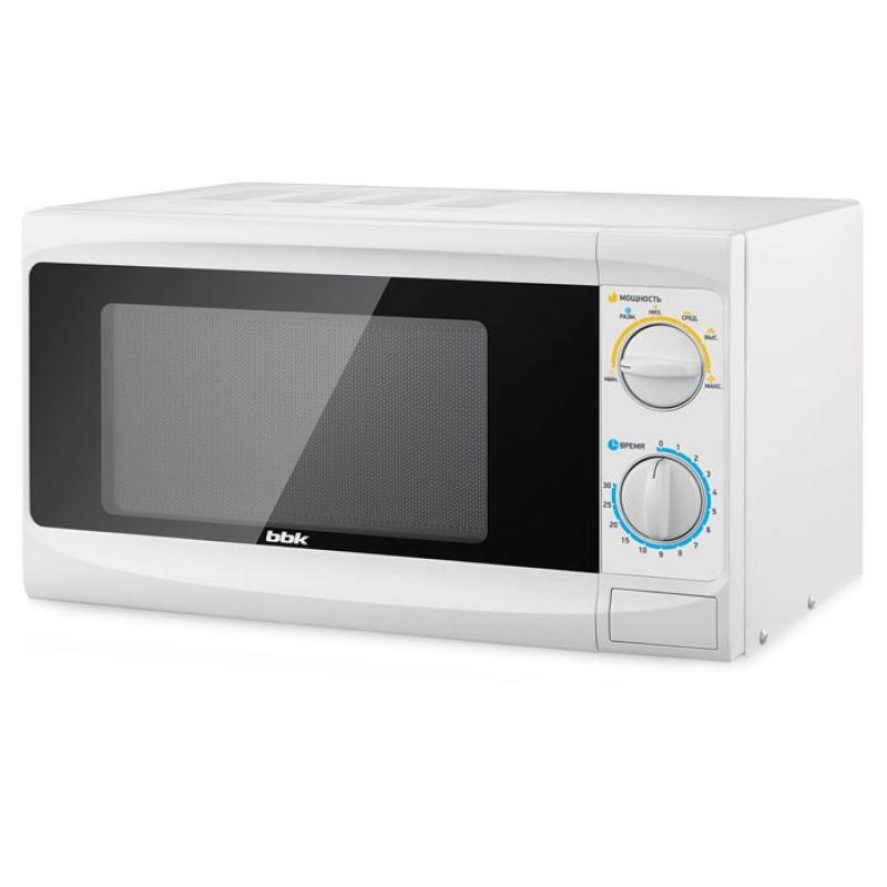 Микроволновка BBK 20MWS-703MW