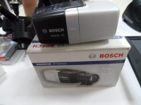 IP камера BOSCH DINION HD 720p60 IVA NBN-733V-IP