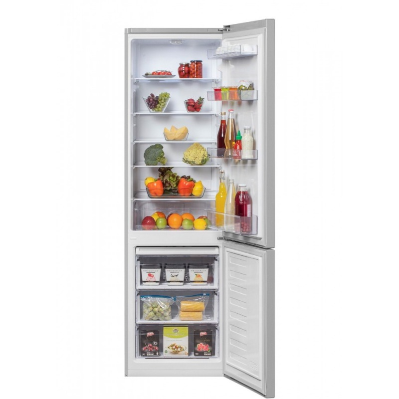Холодильник BEKO CSK301CA