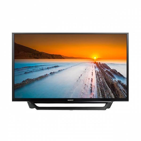 Телевизор Sony KDL-32WD603 31.5